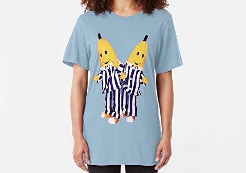 Bananas In Pyjamas Halloween (Boancotee Shirt Bananas in Pajamas B1 and B2 TShirt, Short Sleeves Shirt, Hoodie, Sweatshirt For Men Women)