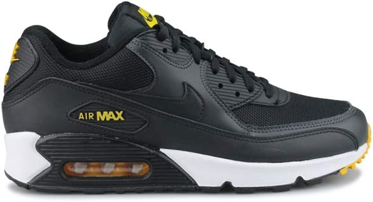 Nike Air Max 90 Essential Mens Aj1285 022