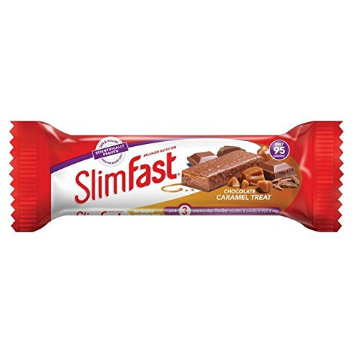 slimfast-snack-bar-chocolate-caramel-treat-26g