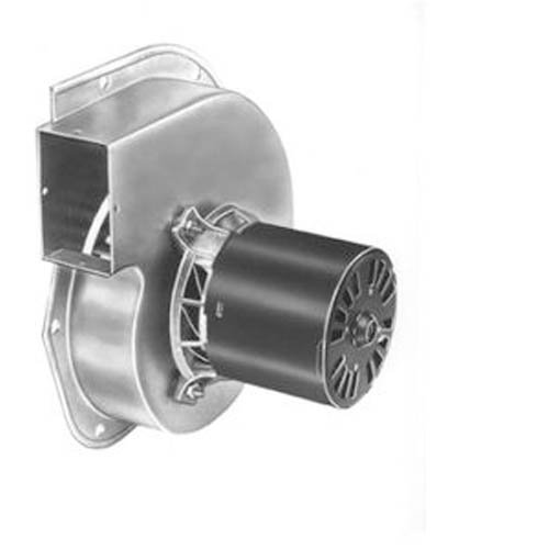 Draft Motor (Replacement for Nordyne Furnace Vent Venter Exhaust Draft Inducer Motor 903111)