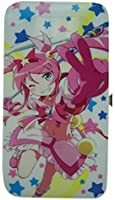 Great Eastern Entertainment Oreimo Kirino Meruru Hinge Wallet