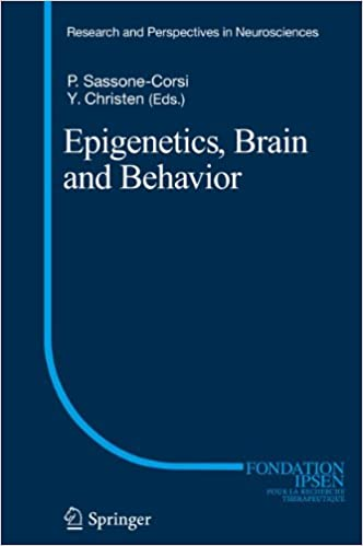 Amazon epigenetics brain and behavior research and epigenetics brain and behavior research and perspectives in neurosciences 2012th edition kindle edition fandeluxe Images