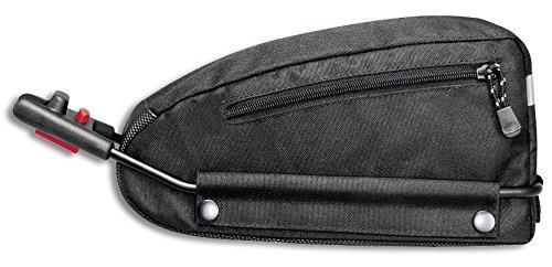 saddle bag Contour SF by KlickFix (Contour Saddlebag)