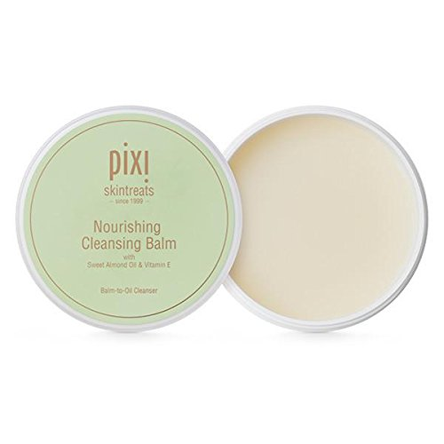 Pixi - Nourishing Cleansing Balm