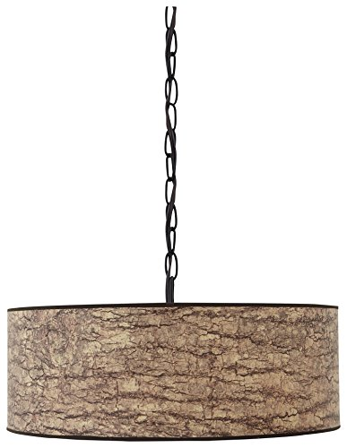Latest Trend In Pendant Lighting in US - 8