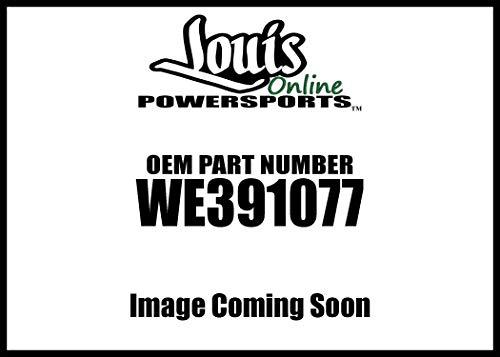 (Epi Sport Utility Clutch Kit We391077 New)