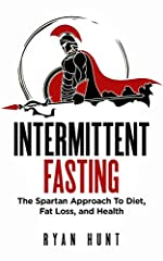 Find Out Why You Should Start Intermittent Fasting Today              Learn the Spartan Approach To an Ancient Way of Staying Healthy and Living Longer       Intermittent fasting is a trendy subject today but it has been part ...