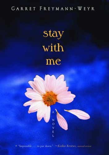 Stay With Me pdf epub