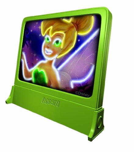 (Meon Disney's Fairies - Picture Maker)