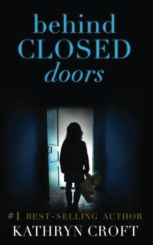 Download Behind Closed Doors PDF