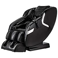 Deals on Titan Luca V Massage Chair