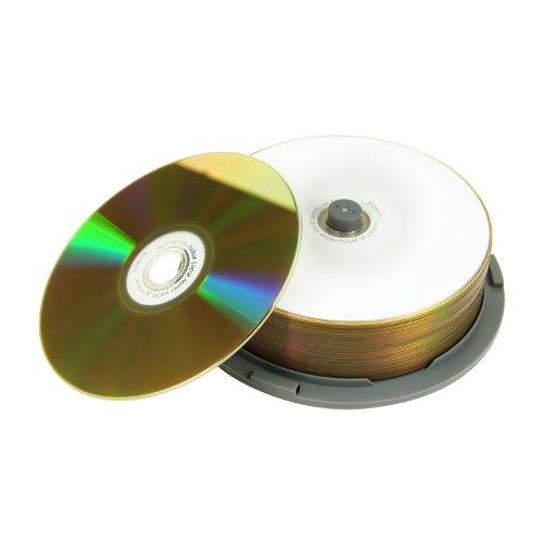 Bestselling BD-R Discs