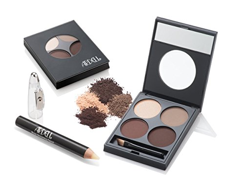 Ardell 3 Piece Brow Defining Kit