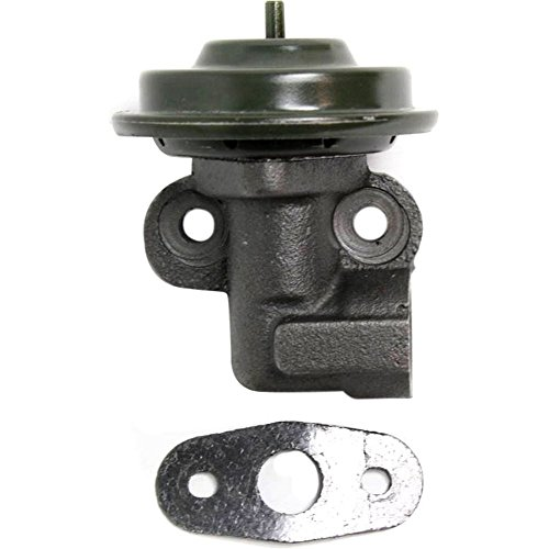 EGR Valve compatible with FORD CONTOUR 99-00 / EXPEDITION 03-04