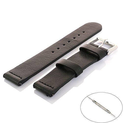 VIMVIP Genuine leather Motorola Samsung product image