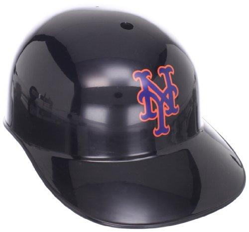 MLB New York Mets Replica Batting -