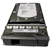 Netapp X411A-R5 450GB 15K SAS X411_HVIPC420A15 DS4243 SP-411A-R5 SP-411A-R6