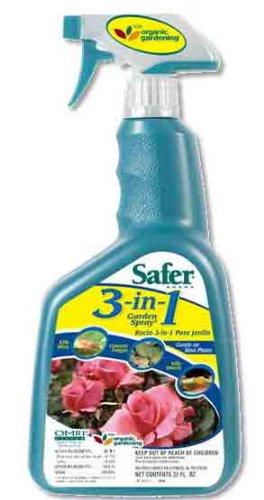 (3-IN-1 Garden Spray)