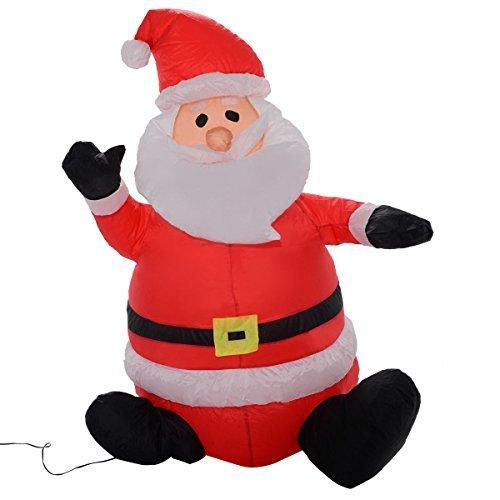 furinho-bush-4ft-airblown-inflatable-christmas-xmas-santa-claus-decoration-lawn-yard-outdoor-yrs-117