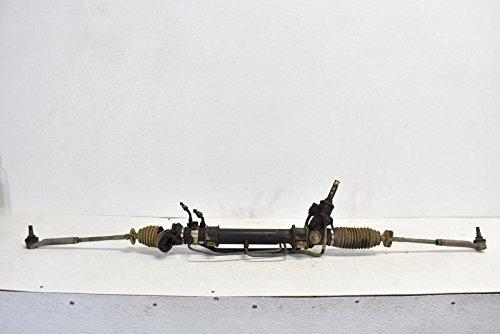 Subaru 02 03 Impreza WRX Power Steering Rack & Pinion OEM Wagon 2002 2003