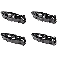 4 x Quantity of Walkera Rodeo 110 FPV Racing Quadcopter Rodeo 110-Z-02 Fuselage Body Frame Shell Part