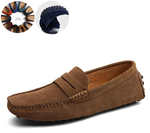 mens-classy-fashion-slip-on-go-tour-penny-loafers-casual-suede-leather-moccasins-driving-shoes-flats
