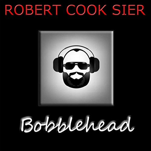 Bobblehead (Sier Head)