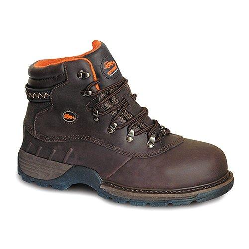 Workforce 3P HyDRY Chaussures de Sécurité Homme