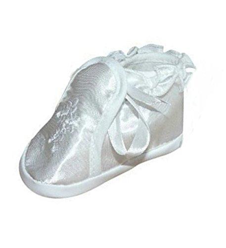 Seruna , Chaussures souples pour bébé (fille) - - Siehe Bild, 19 EU