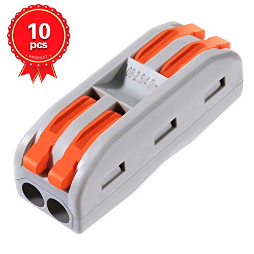 Bestselling IDC Electrical Terminals