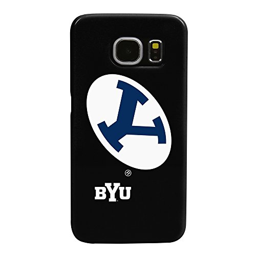 Guard Dog BYU Cougars Case for Samsung Galaxy S7 - ()