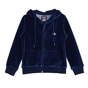Max Girls Sweatshirt