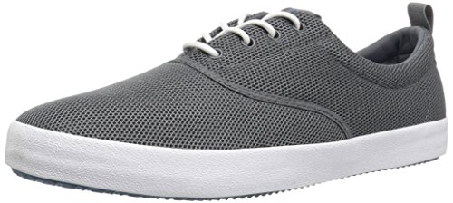 Call It Spring Men's Tavole Fashion Sneaker