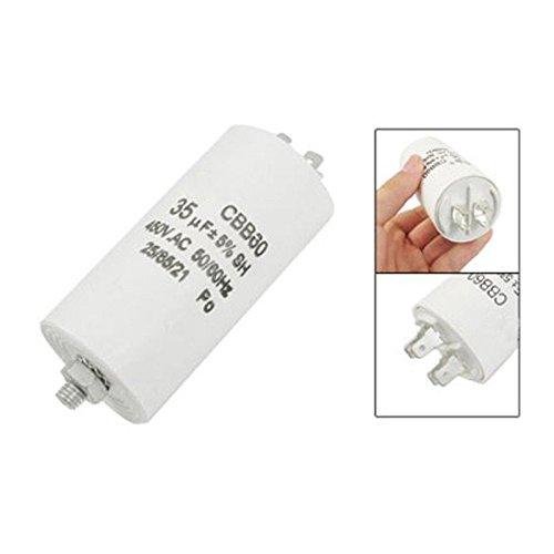 Ina 530 0225 30 Refrigerantes del Motor