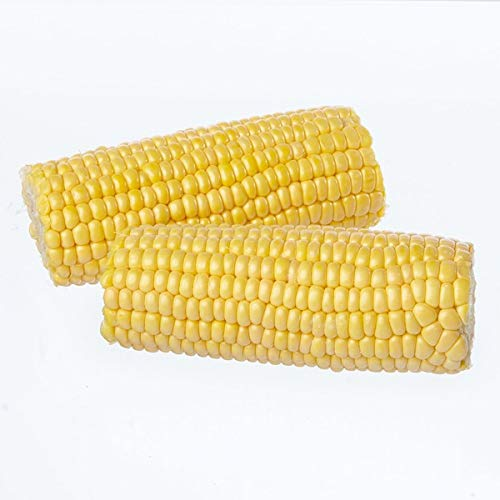 Expect More Super Sweet Corn, 8 ct
