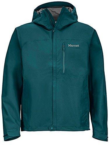 Marmot  Men's Minimalist Jacket Denim XX-Large by Marmot