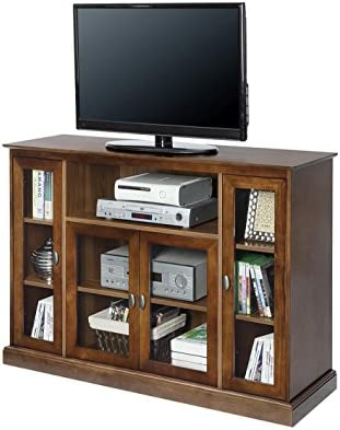 Convenience Concepts Summit Highboy TV Stand