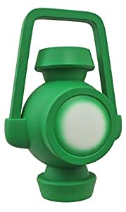 Diamond Select Toys Justice League Animated Series: Green Lantern Vinyl Bank Statue