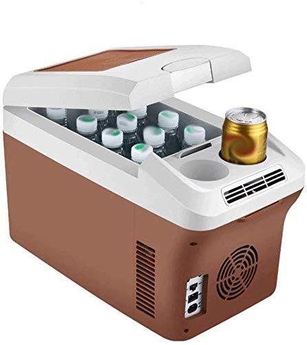 Enfriar Box Car Frigorífico, fresco eléctrico caja de ...