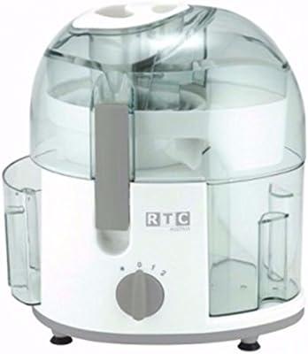 Robot de cocina Universal dispositivo 4 en 1 exprimidor ...