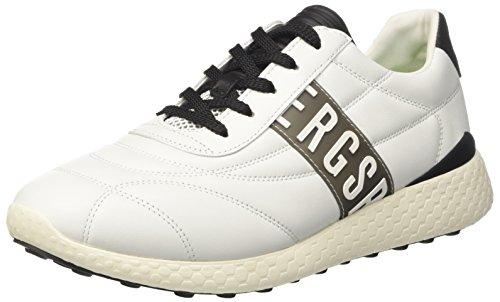 bikkembergs-mens-shoes-dirk-bikkembergs-springer-leather-blue-grey-french-navy-8