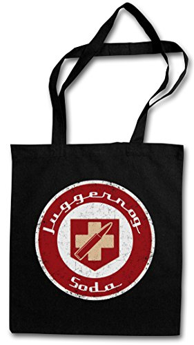 INHALE ?J? Shopper Reusable Hipster Shopping Cotton Bag Einkauftasche Einkaufstasche Tasche Stoff Stofftasche Jutebeutel Beutel ? Fun Shit Exhale Yoga Sport Buddha Buddhism Bullshit