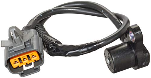 Spectra Premium S10287 Crankshaft Position Sensor ()