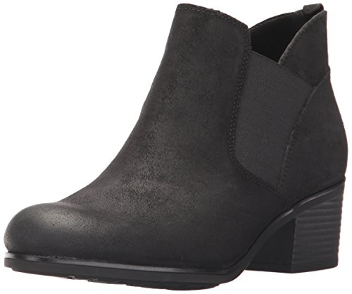 Rockport Foam Boot - 2