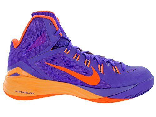 Nike Jordan Kinder Jordan Jumpman Pro BG Hypr Grp / Hypr Crmsn / Pch Crm / Cv