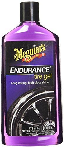 meguiars-g7516-endurance-tire-gel-16-oz