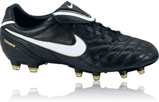 Nike Tiempo Legend III SG Mens Leather Soccer Cleats