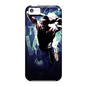 Iphone 5c DBf3794ynTS Provide Private Custom Vivid Rise Against Pattern Durable Hard Phone Cover -SherriFakhry