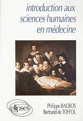 INTRODUCTION AUX SCIENCES HUMAINES EN MEDECINE. Le module de culture générale en PCEM 1