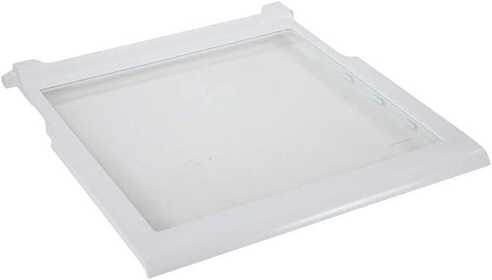 The Best Whirlpool Ed5fhexvs04 Freezer Shelf